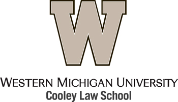 WMU-Cooley_logo_vert.jpg