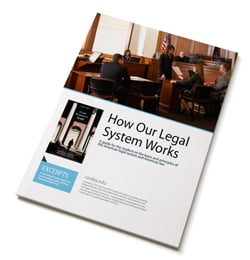 cover_legal_systems