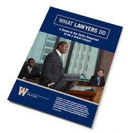 cover_what_lawyers_do