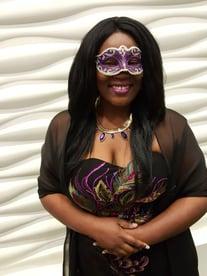 BLSA_Masked_Woman_Black_Tie.jpg