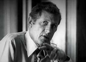 Hon. Thomas E. Brennan