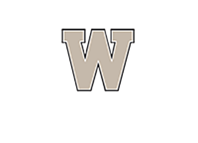 wmu-cooley-footer-logo