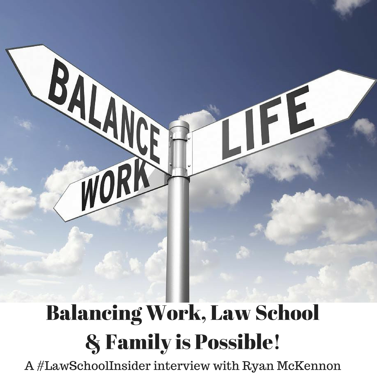 balancing school work and family demands Balancing the demands of academic work and part-time jobs, extra-curricular  activities, family and leisure can be challenging finding  if you are trying to find  a balance with your school, work and life commitments, talk to one of our study.