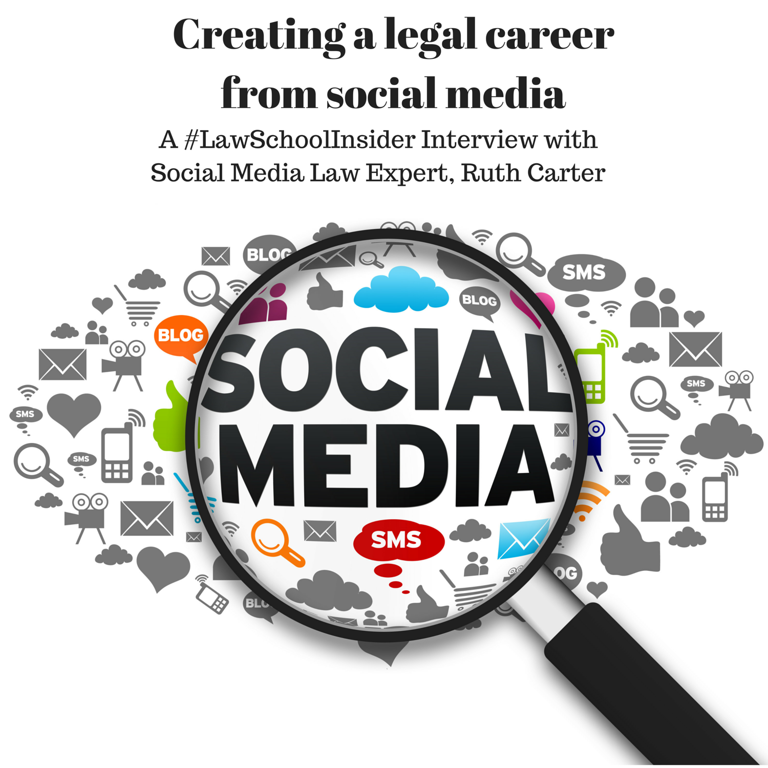 Creating_a_legal_career_from_social_media.png