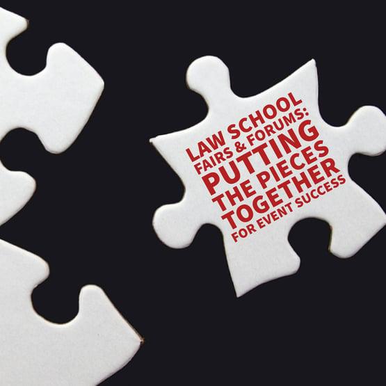 LawSchoolFair&Forum.jpg