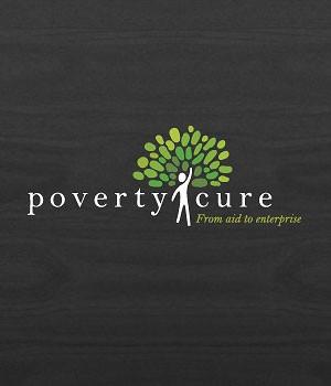 Poverty Cure logo_110400439521.jpg