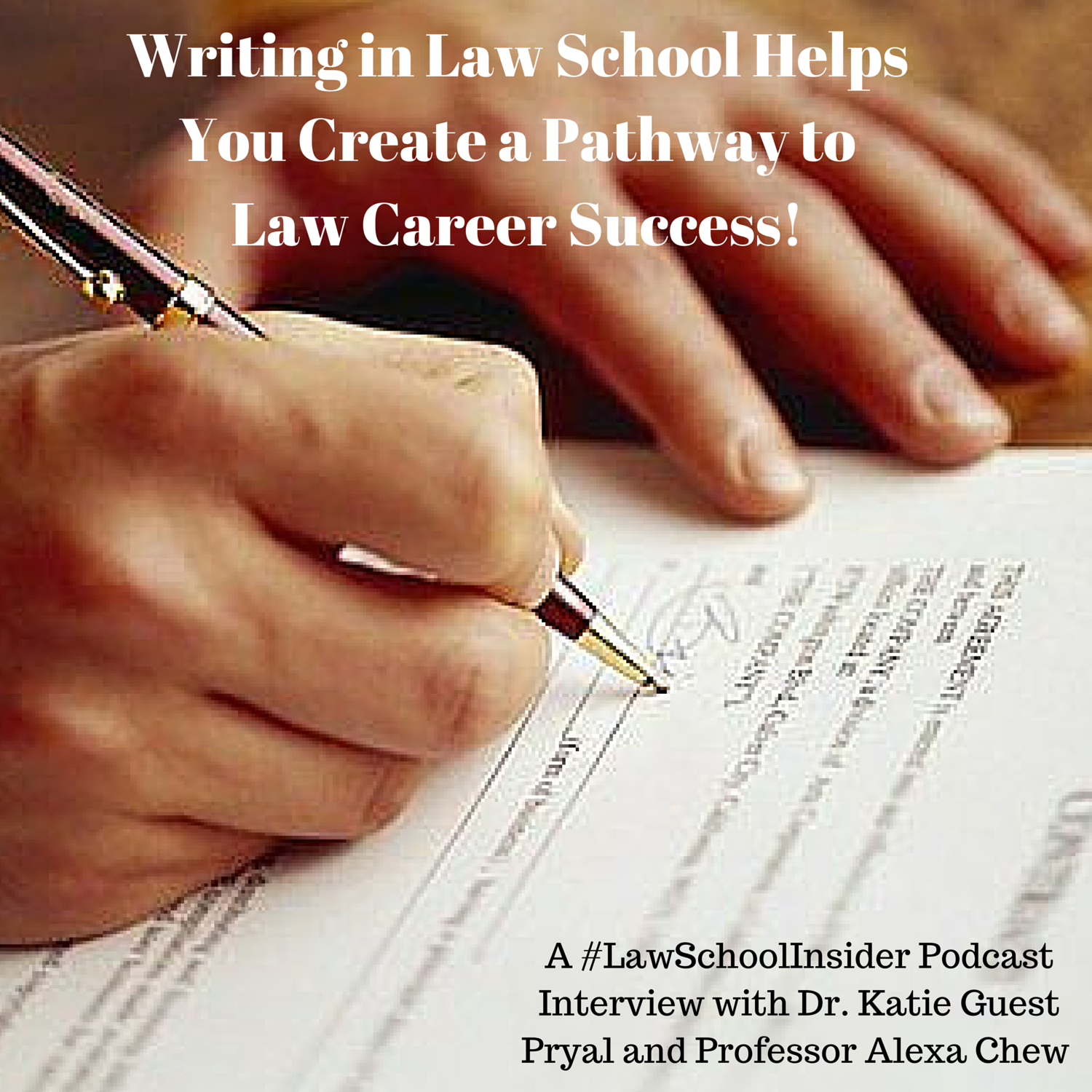 Writing_in_Law_School_Helps_You_Create_a_Pathway_to_Law_Career_Success.png