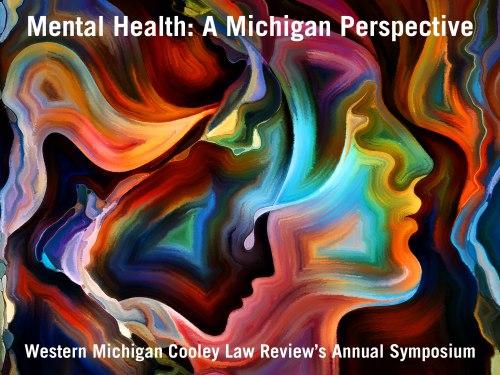 law-review-mental-health.jpg