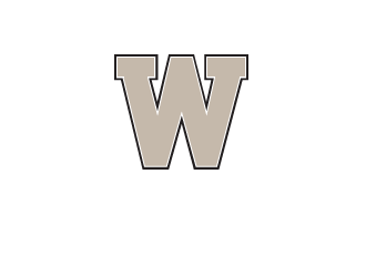 WMU Cooley Logo