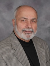 Professor Gary Bauer