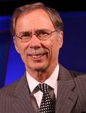 Tim Skubick