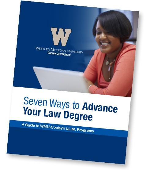 LLM-Booklet-Cover.jpg