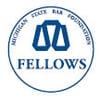 MSBF-Fellows-logo-bluenew
