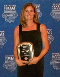 McCormack-Cooley-Law-Review-Award