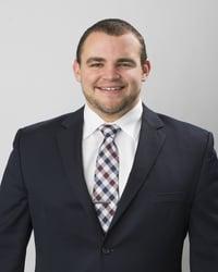 Mitch Zajac
