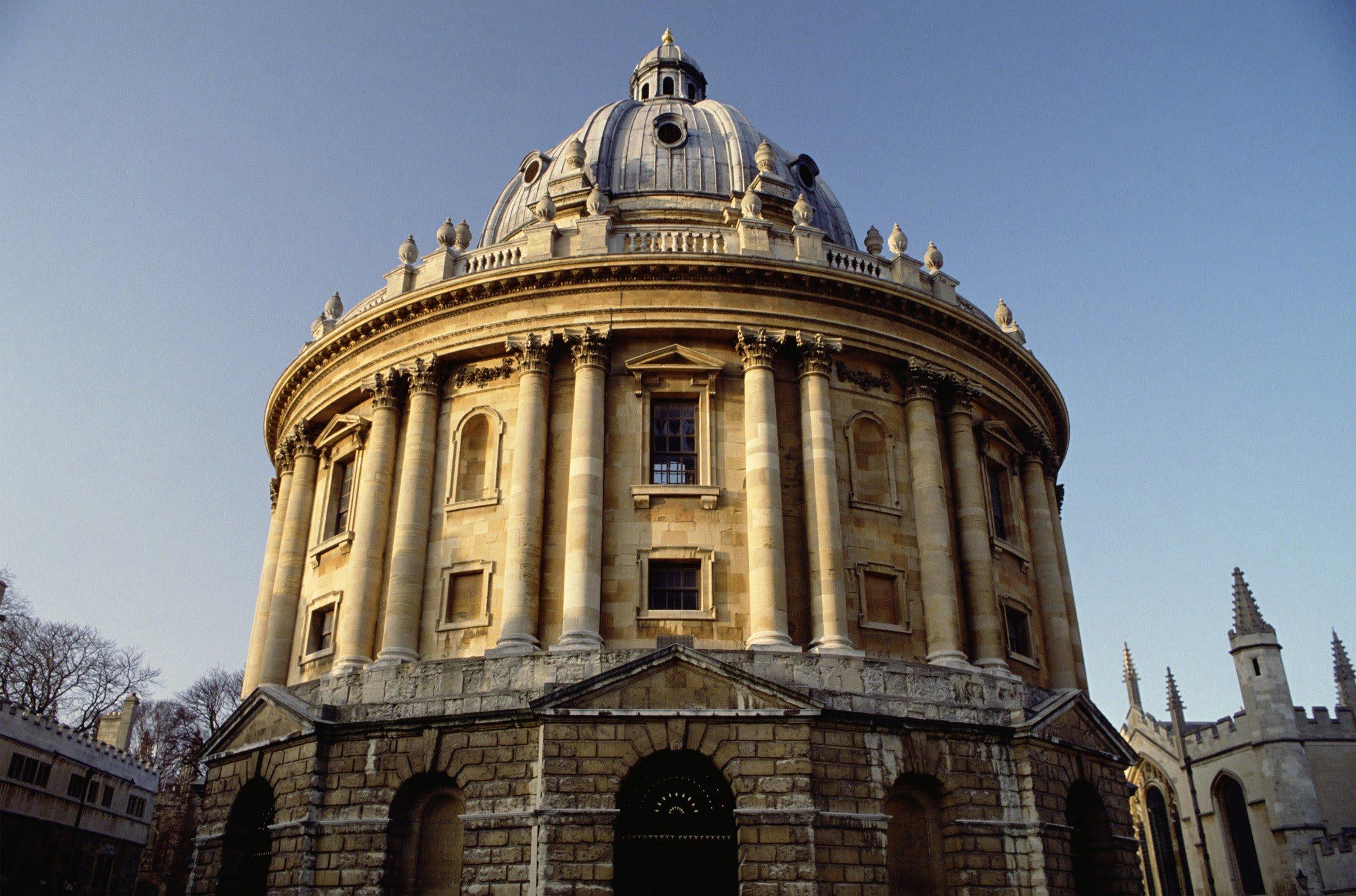 Oxford-1