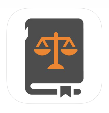 blacks law dictionary law app