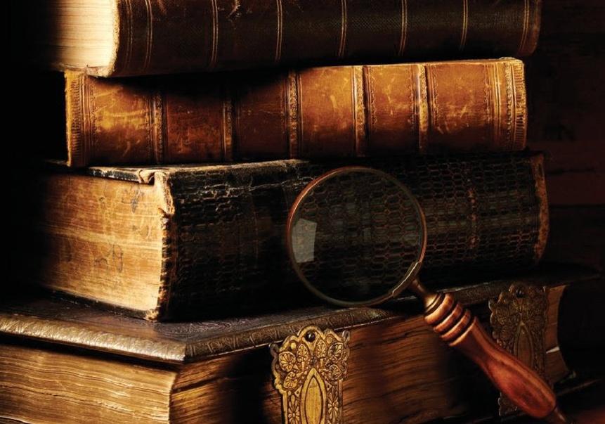 books (1).jpg