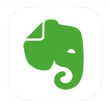 evernote law app