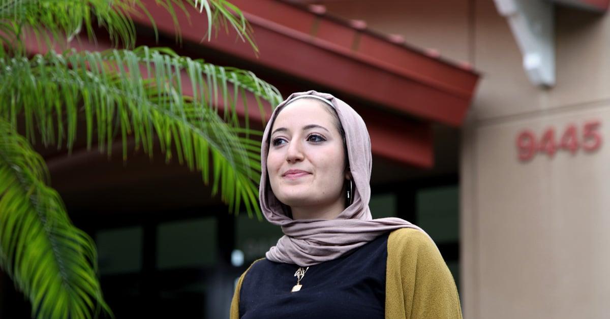 Hala Alkattan