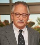 Larry Nolan