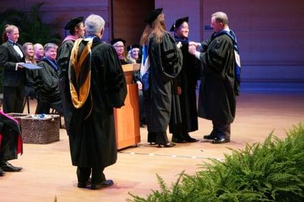 matt_martin_receives_degree.jpg
