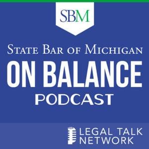 michigan-bar-podcast-show-art-384x384