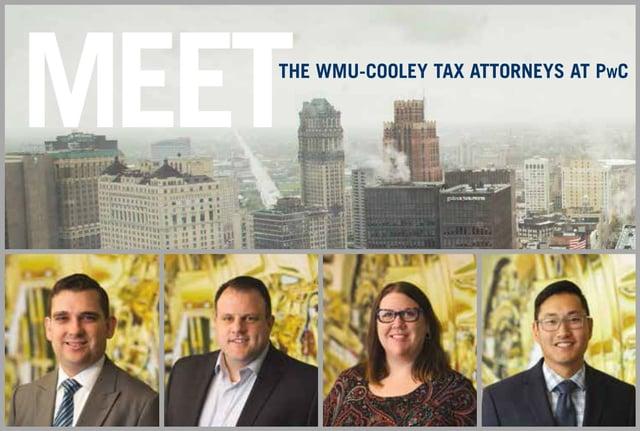 pwc_attorneys-1.jpg