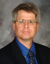 WMU-Cooley Professor Devin Schindler