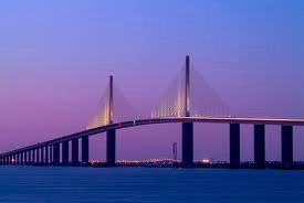 tampa_sunshine_skyway_bridge.jpg