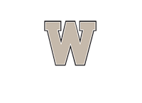 wmu-cooley-footer-logo.png