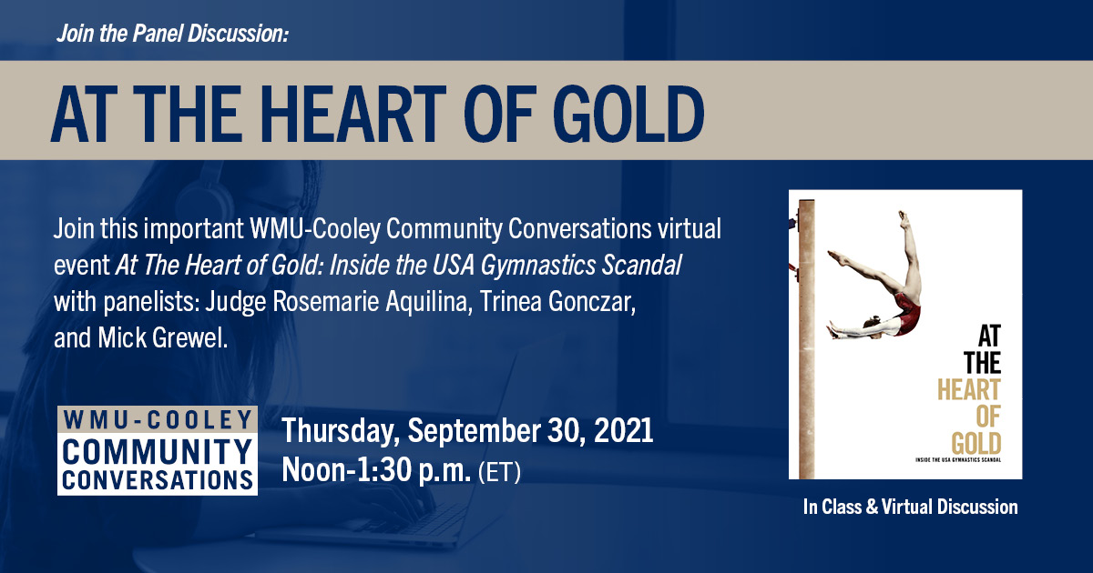 WMU-Cooley_CommunityConversations_At-the-Heart_of_Gold_hubspot
