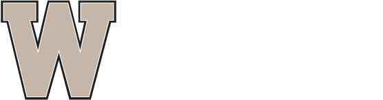 Western Michigan Univarsity Cooley Law School